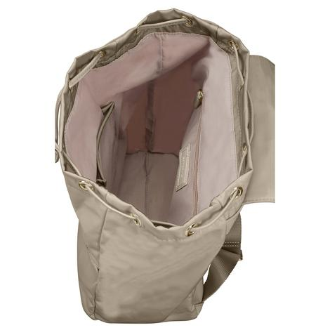 Samsonite Karissa - Backpack 1 Pocket 2010040956009