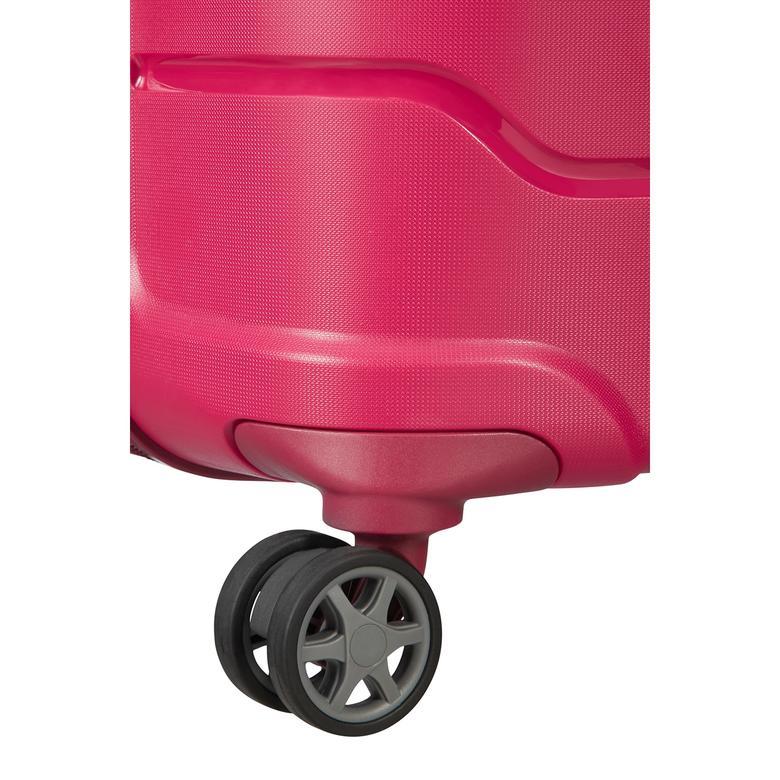 Samsonite Flux Spinner 81 cm Büyük Boy Valiz 2010043950002