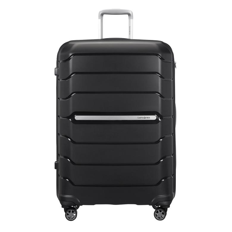 Samsonite Flux - Spinner 68 cm Orta Boy Valiz 2010043948001