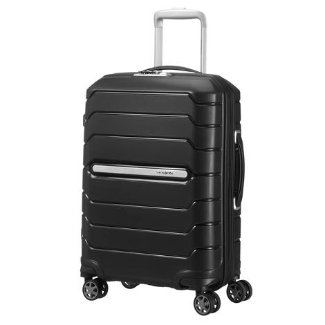 Samsonite Flux - Spinner 55 cm Kabin Boy Valiz 2010043946002