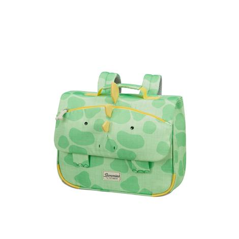 Samsonite Happy Sammies Dino - S Okul Sırt Çantası 2010043971001