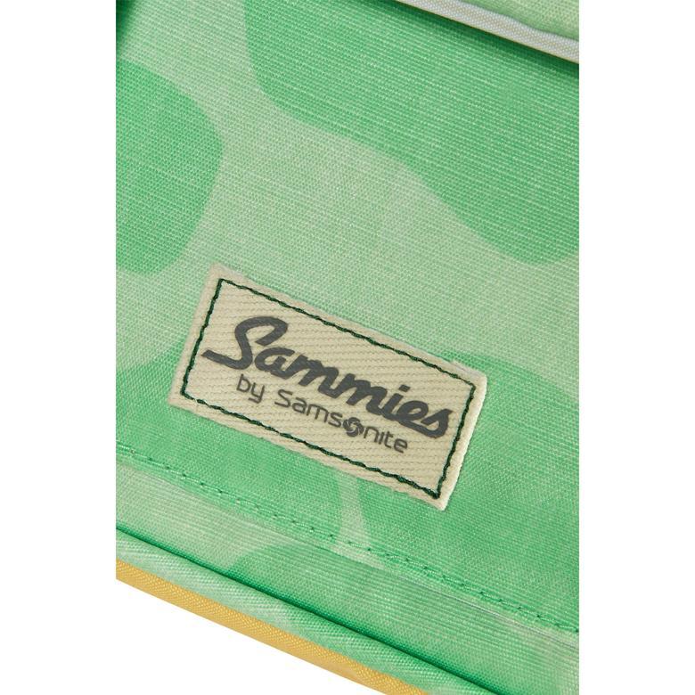 Samsonite Happy Sammies Dino - S Okul Sırt Çantası 2010043971001