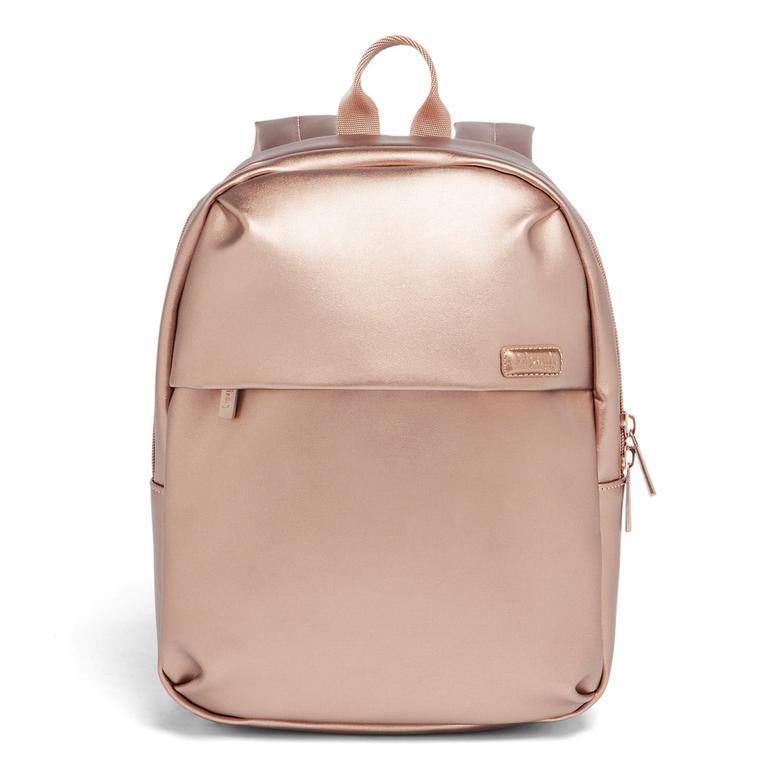 Lipault Paris Miss Plume - Sırt çantası 2010043973001