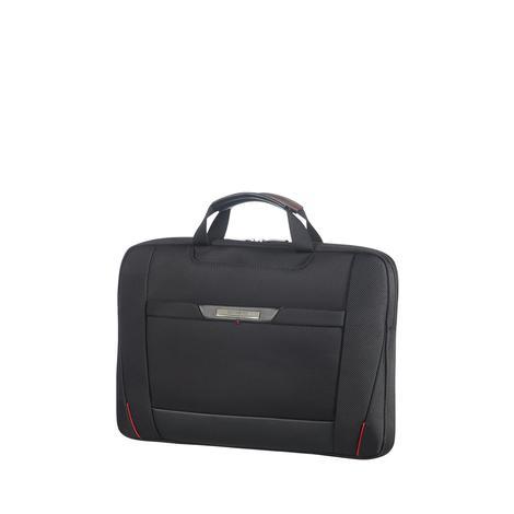 Samsonite PRO-DLX 5-Laptop Çantası 2010044032001