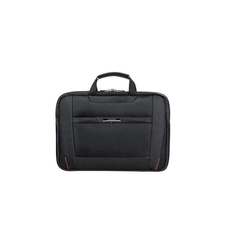 Samsonite Pro-Dlx 5 - Laptop Çantası 2010044032001