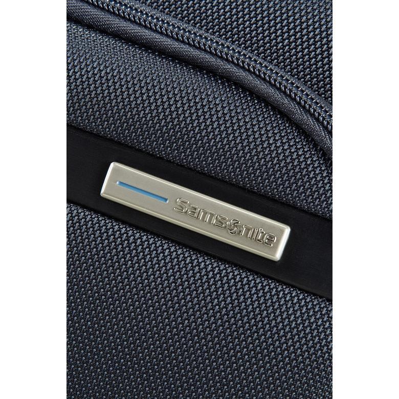 Samsonite Vectura - 13,3'' Laptop Çantası 2010036611002
