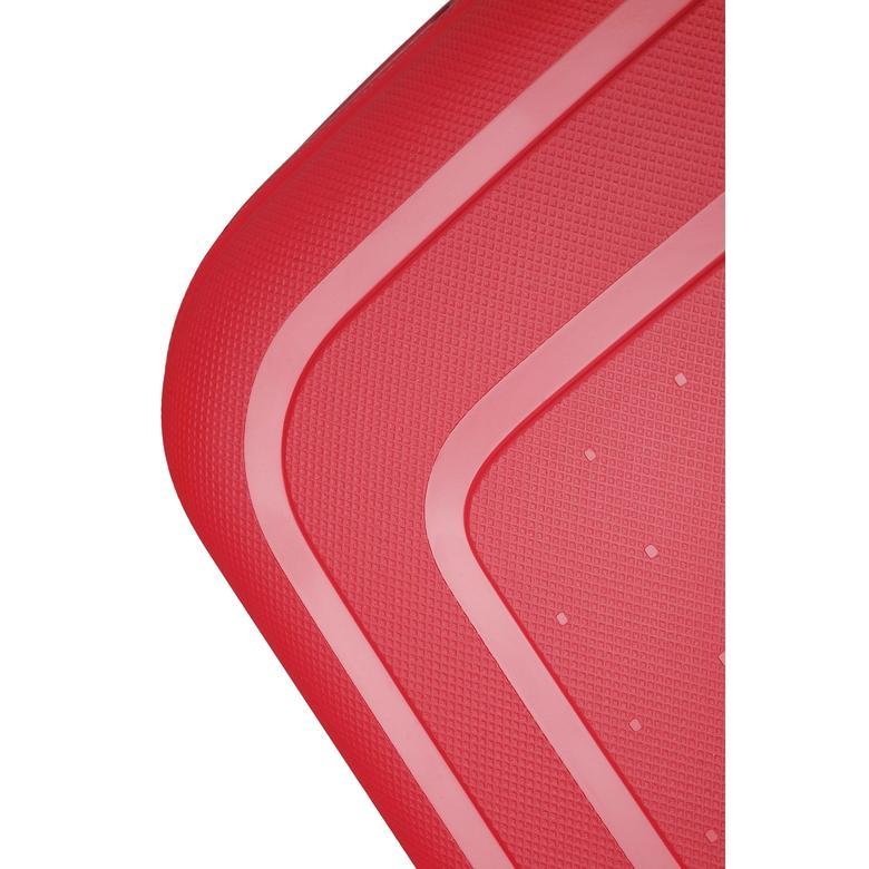 Samsonite S'Cure Spinner - 75 cm Büyük Boy Valiz 2010033272004