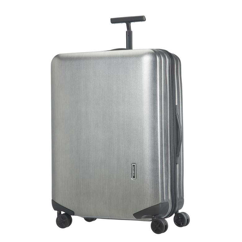 Samsonite Inova - 75 cm Samsonite Spinner Valiz 2010033456001