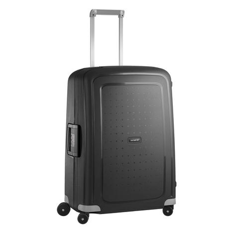 Samsonite S'Cure 69 cm Orta Boy Valiz 2010033271006