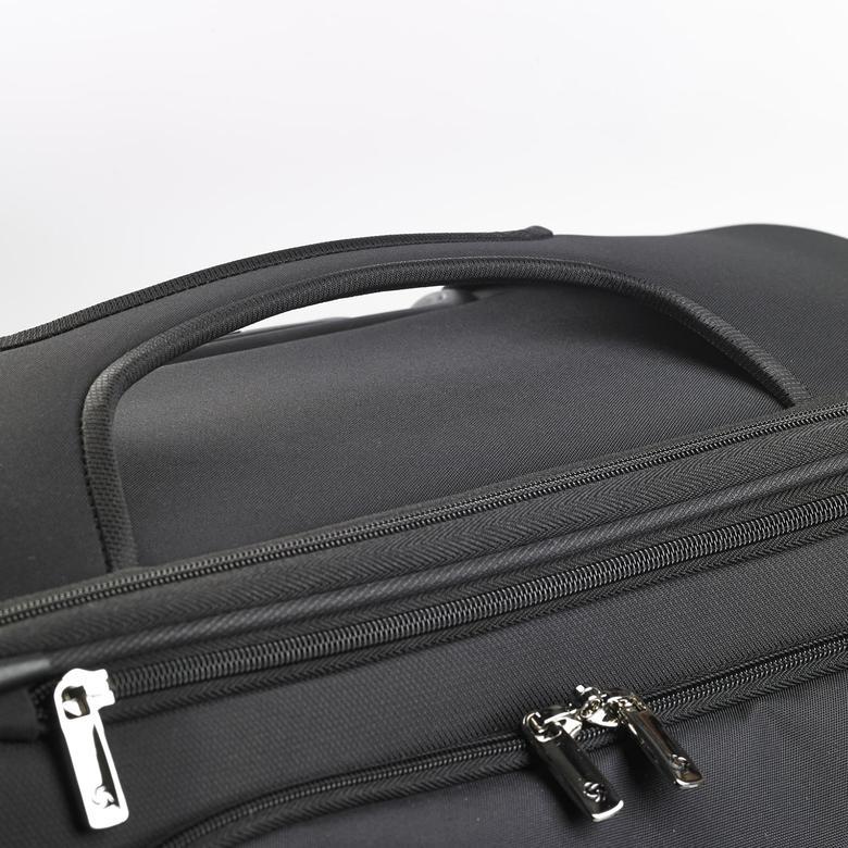 Samsonite B-Lite 55 cm Kabin Boy Valiz 2010038018003