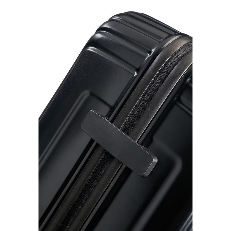 Samsonite Neopulse - 81 cm Büyük Boy Valiz 2010038395006