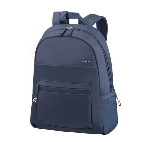 "Samsonite Move 2.0 - Backpack 14,1"" 2010041004001"