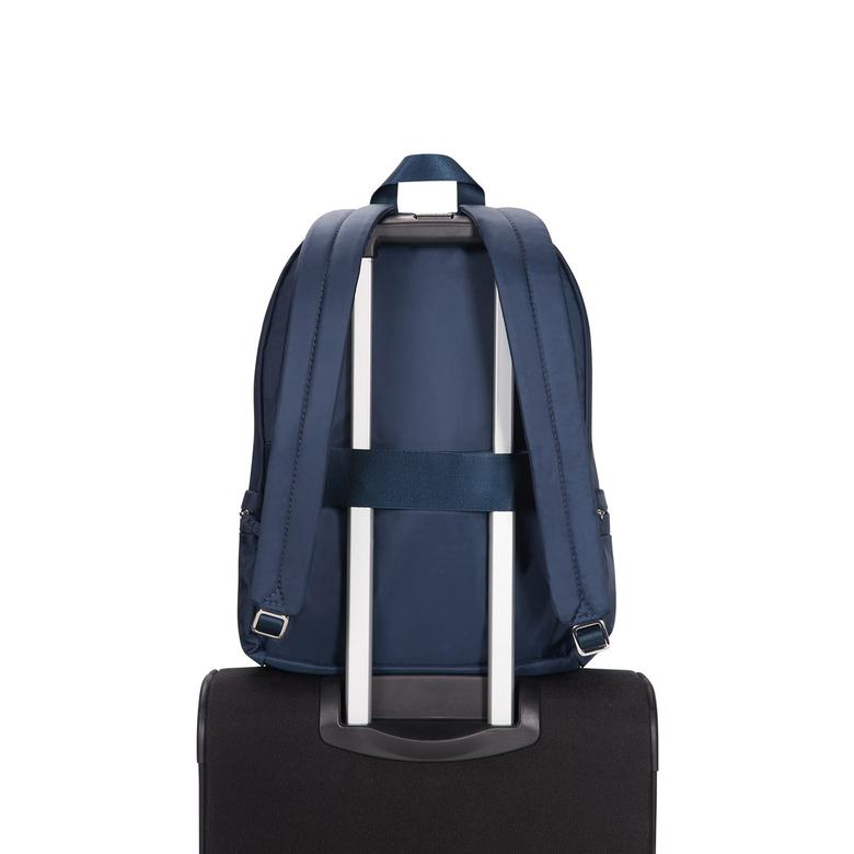 "Samsonite Move 2.0 - Backpack 14,1"" 2010041004001"
