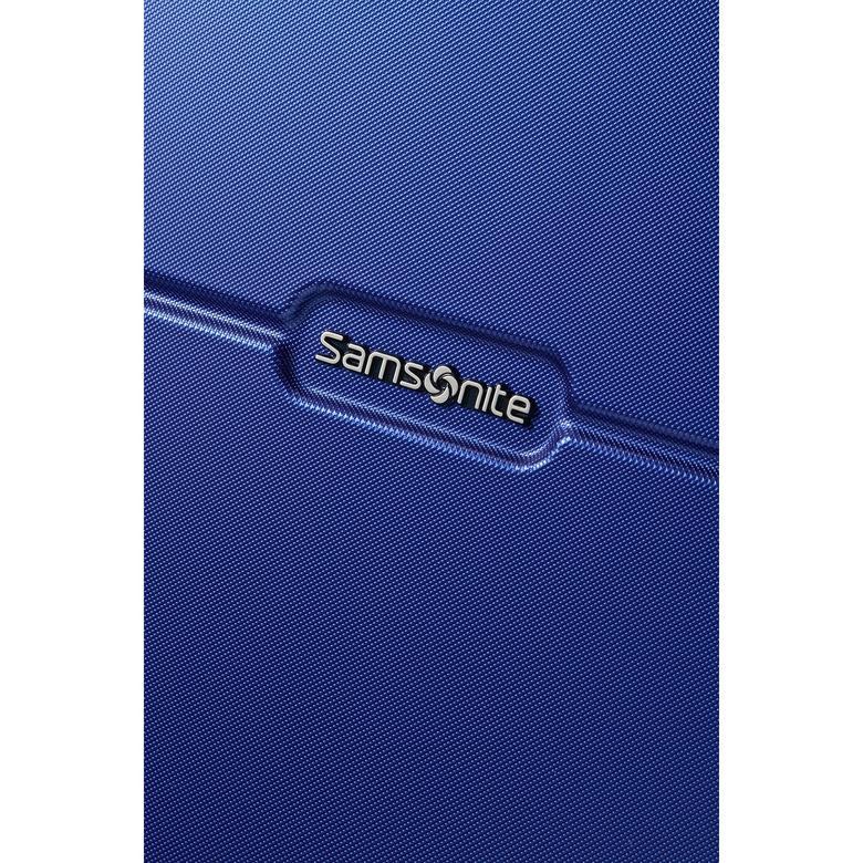 Samsonite Orfeo - 69 cm Orta Boy Sert Valiz 2010042411001