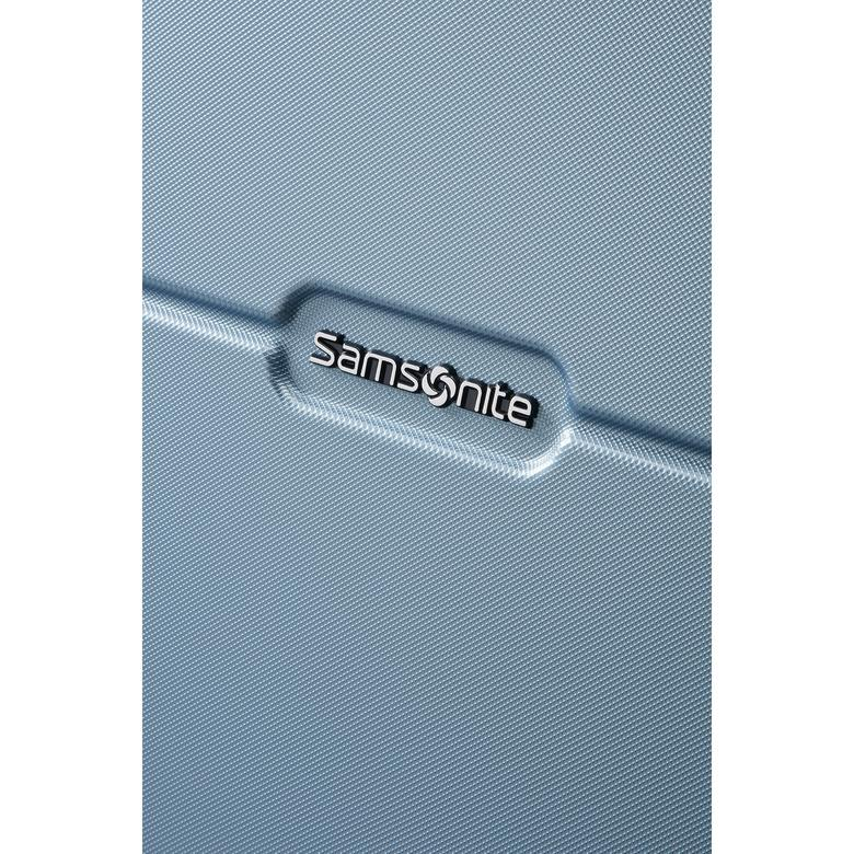 Samsonite Orfeo - 69 cm Orta Boy Sert Valiz 2010042411003