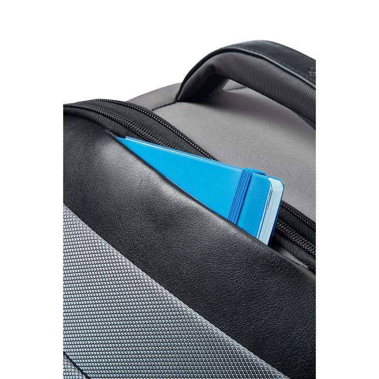 """Samsonite Spectrolite 2.0 - 15.6"""" Laptop Sırt Çantası 2010042500002"""