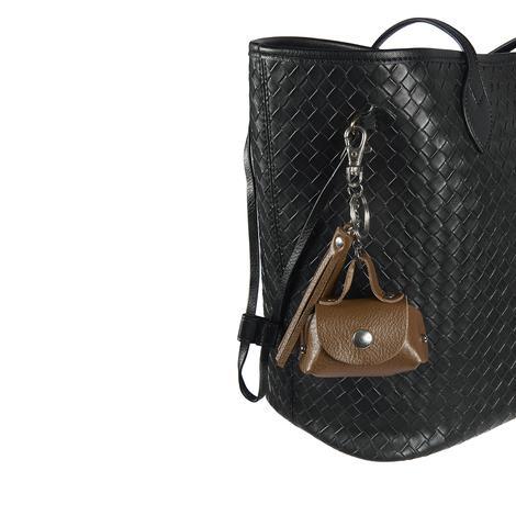 Mini Çanta Anahtarlık 1010028138007