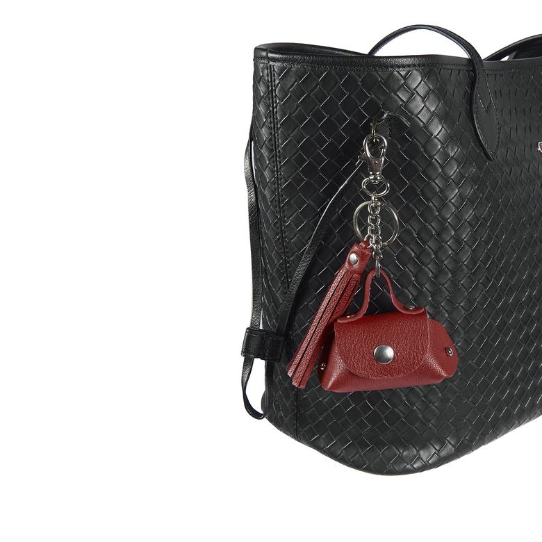 Mini Çanta Anahtarlık 1010028138005