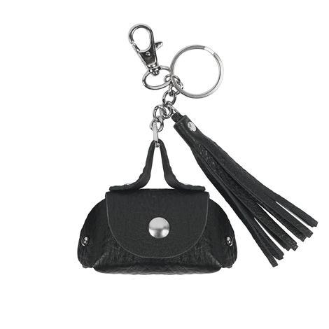 Mini Çanta Anahtarlık 1010028138004