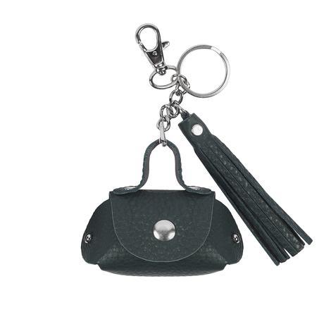 Mini Çanta Anahtarlık 1010028138006