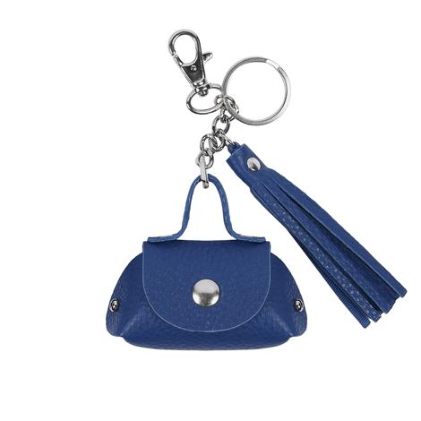 Mini Çanta Anahtarlık 1010028138003