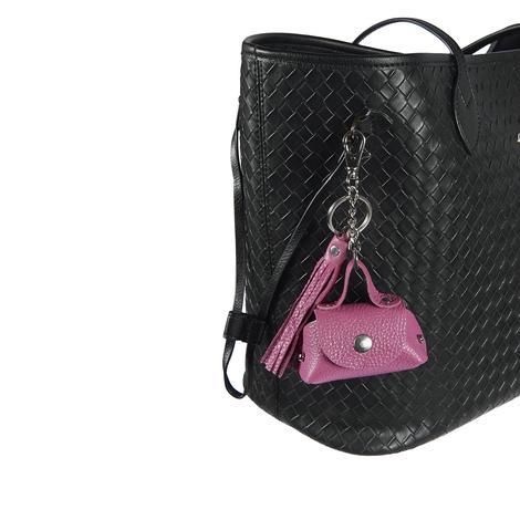Mini Çanta Anahtarlık 1010028138001