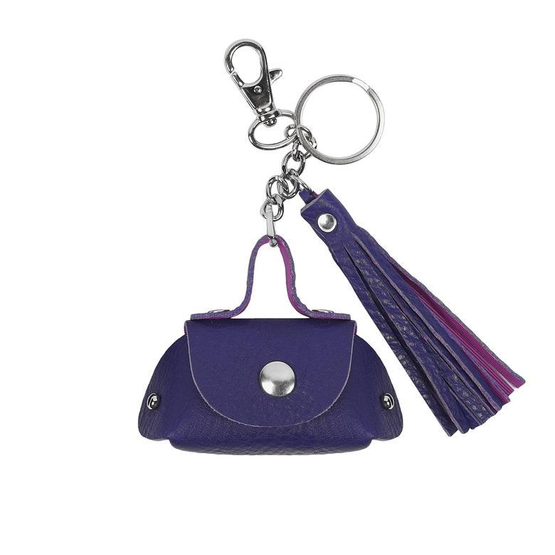 Mini Çanta Anahtarlık 1010028138002