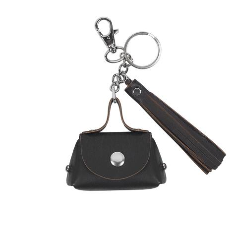Mini Çanta Anahtarlık 1010028139001
