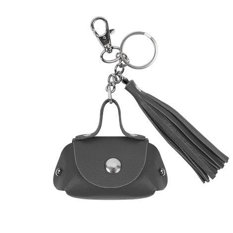 Mini Çanta Anahtarlık 1010028138008