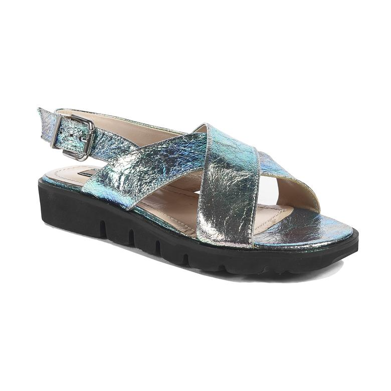 Segan Kadın Sandalet 2010037651008