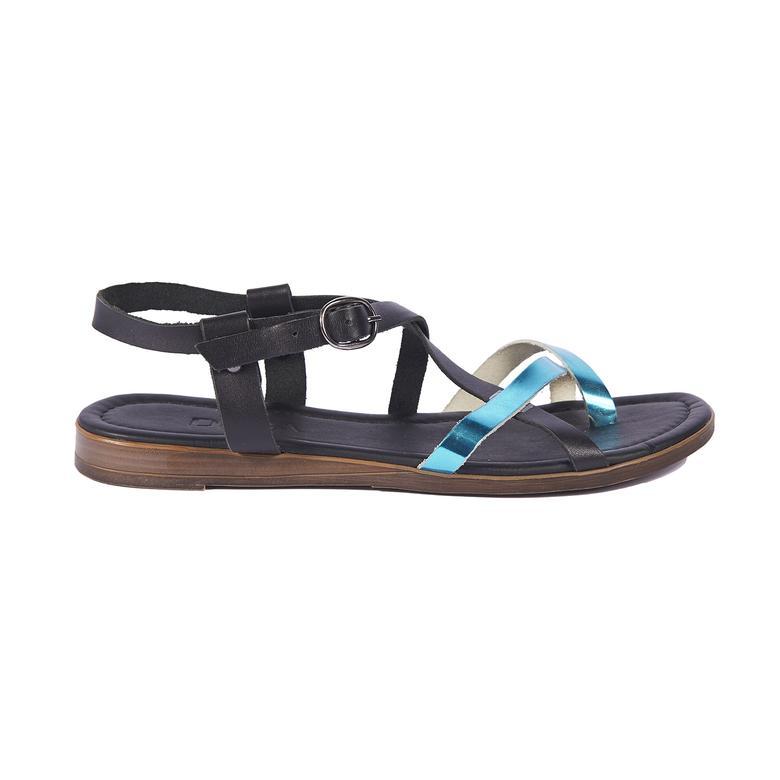 Madelyn Kadın Sandalet 2010039540006