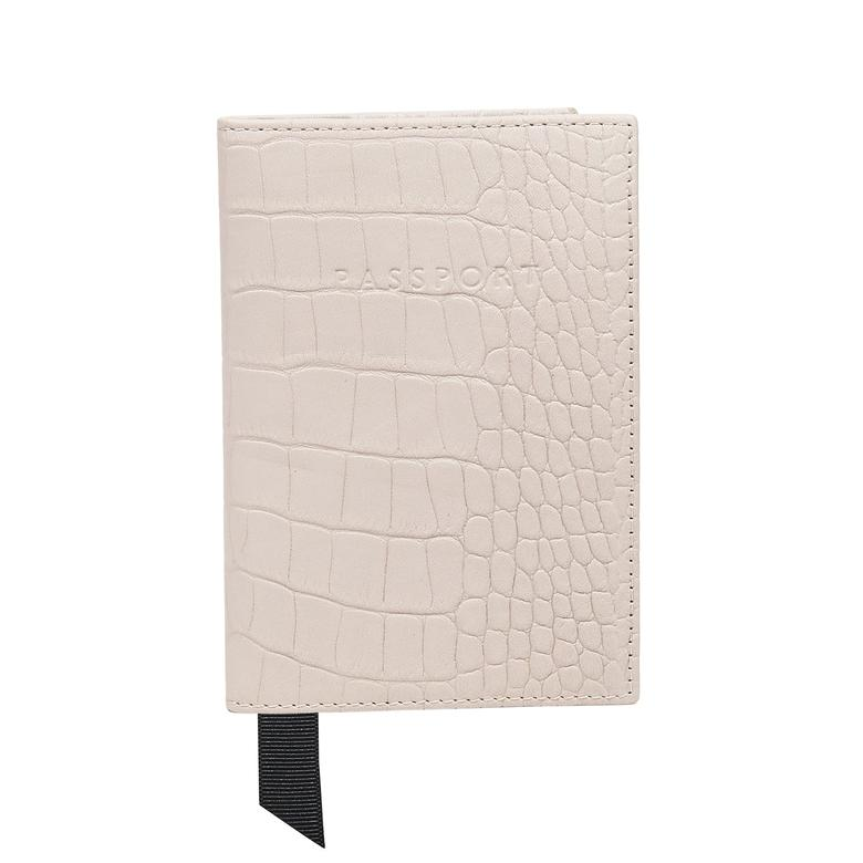 Mat Kroko Deri Pasaportluk 1010027788001