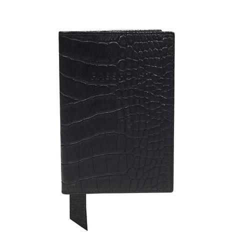 Mat Kroko Deri Pasaportluk 1010027788002