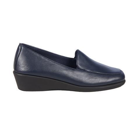 Aerocomfort Spencer Kadın Günlük Deri Ayakkabı 2010043787010