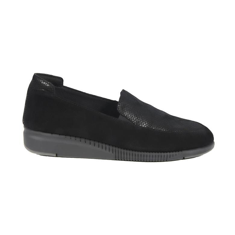 Aerocomfort Devonne Kadın Günlük Deri Ayakkabı 2010043779001