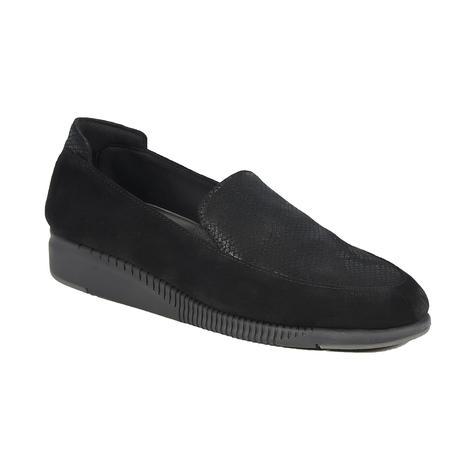Aerocomfort Devonne Kadın Günlük Ayakkabı 2010043779003