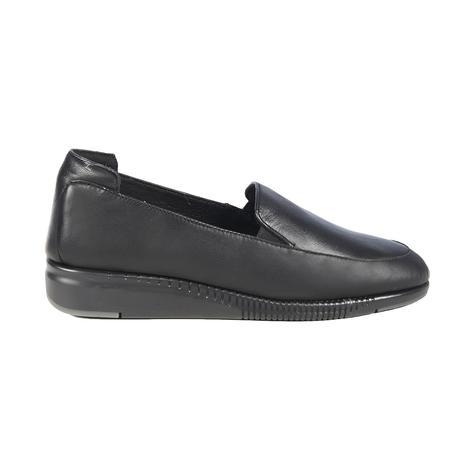 Aerocomfort Devonne Kadın Deri Günlük Ayakkabı 2010043688005
