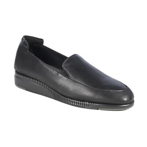 Aerocomfort Devonne Kadın Günlük Ayakkabı 2010043688005