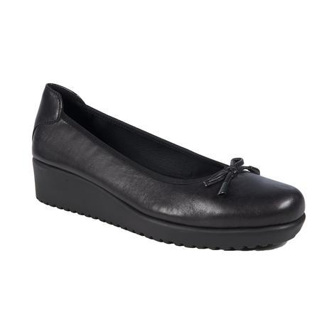 Aerocomfort Kadın Günlük Ayakkabı 2010043784001