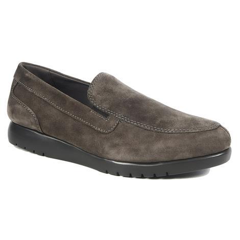 Aerocomfort Erkek Günlük Ayakkabı 2010043768002