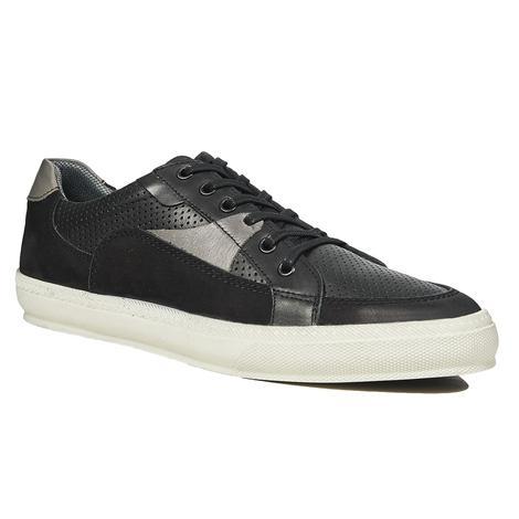 Erkek Günlük Ayakkabı 2010042943004