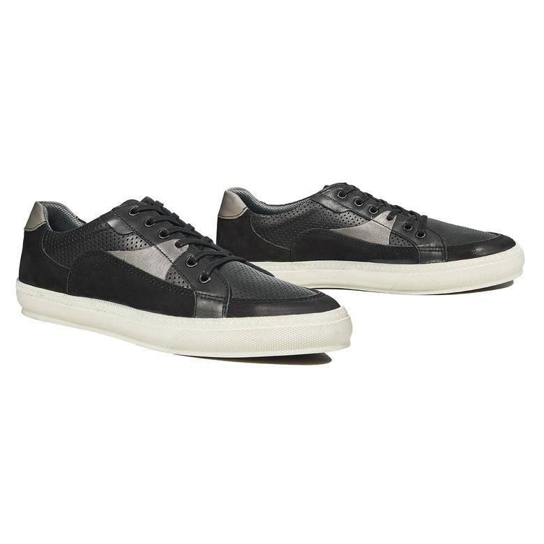Erkek Günlük Ayakkabı 2010042943002