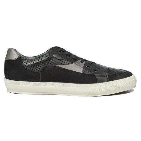Erkek Günlük Ayakkabı 2010042943003