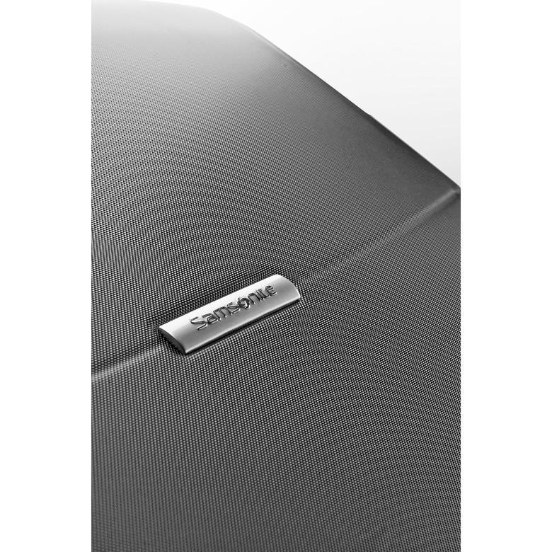 Samsonite Bright Lite 2.0 - 82 Cm Büyük Boy Valiz 2010036412001