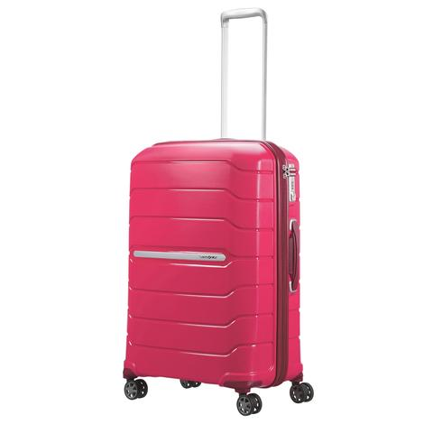 Samsonite Flux-Spinner 68 cm Orta Boy Valiz 2010043948002