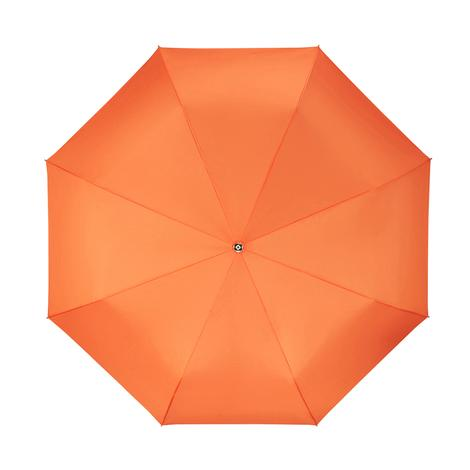 Samsonite Rain Pro Şemsiye 2010039043005