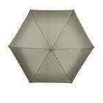 Samsonite Rain Pro Şemsiye 2010039042005