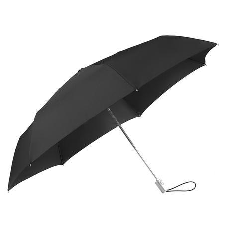 Samsonite ALU DROP - Otomatik Katlanabilir Şemsiye 2010044115002