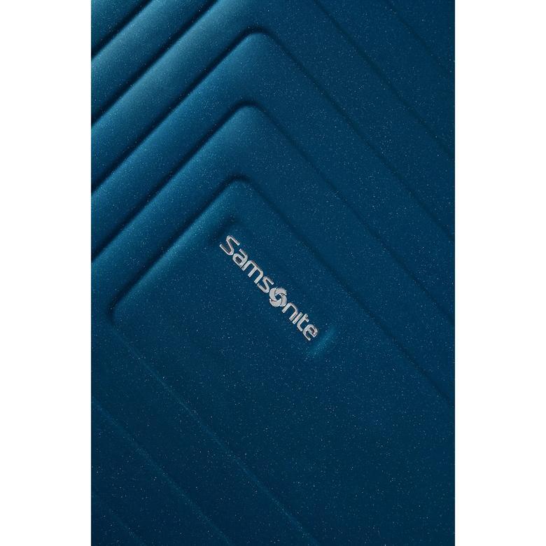 Samsonite Neopulse - 69 Cm Orta Boy Valiz 2010038360001