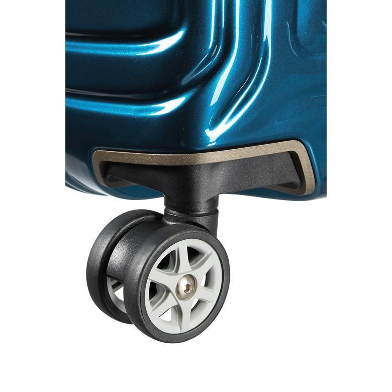 Samsonite Neopulse Spinner - 4 Tekerlekli 55 cm Kabin Boy Valiz 2010044183001